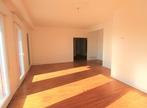 Vente Appartement 4 pièces 118m² Royan - Photo 3
