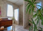 Sale House 3 rooms 97m² ROYAN - Photo 15