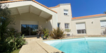 Vente Maison 7 pièces 202m² ROYAN - Photo 4