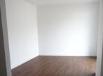 Sale Apartment 4 rooms 108m² SAINT PALAIS SUR MER - Photo 5