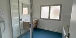 Sale House 5 rooms 135m² royan - Photo 3