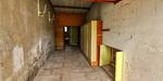 Vente Maison 10 pièces 230m² ROYAN - Photo 17
