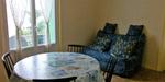 Location Appartement 1 pièce 23m² Saint-Palais-sur-Mer (17420) - Photo 2