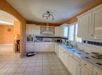 Sale House 6 rooms 134m² ROYAN - Photo 8