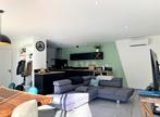 Vente Maison 4 pièces 93m² BREUILLET - Photo 7