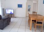 Renting House 3 rooms 71m² Saint-Palais-sur-Mer (17420) - Photo 2