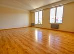 Vente Appartement 4 pièces 85m² ROYAN - Photo 4