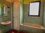 Sale House 7 rooms 166m² royan - Photo 12