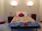 Renting House 4 rooms 112m² Vaux-sur-Mer (17640) - Photo 5