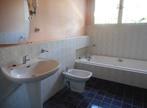 Renting House 6 rooms 155m² Saint-Palais-sur-Mer (17420) - Photo 8