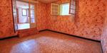 Vente Maison 10 pièces 230m² ROYAN - Photo 15
