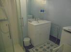 Location Maison 4 pièces 92m² Saint-Palais-sur-Mer (17420) - Photo 7