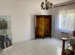 Sale House 5 rooms 131m² ROYAN - Photo 4