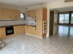 Sale Apartment 3 rooms 107m² ROYAN - Photo 4