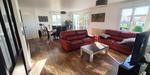 Vente Maison 6 pièces 129m² ROYAN - Photo 3