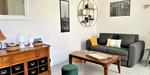 Sale Apartment 2 rooms 32m² ROYAN - Photo 4
