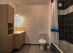 Sale Apartment 2 rooms 43m² ROYAN - Photo 4