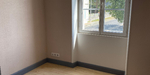 Renting House 5 rooms 139m² Saujon (17600) - Photo 6