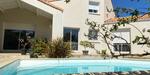 Vente Maison 7 pièces 202m² ROYAN - Photo 1