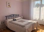 Sale Apartment 3 rooms 73m² ROYAN - Photo 4