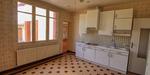 Sale House 4 rooms 96m² ROYAN - Photo 6