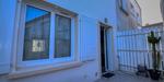 Vente Maison 3 pièces 65m² ROYAN - Photo 6