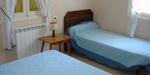 Renting House 3 rooms 48m² Saint-Palais-sur-Mer (17420) - Photo 9