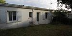 Vente Maison 4 pièces 78m² SAINT SULPICE DE ROYAN - Photo 4