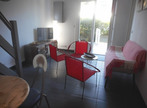 Renting House 3 rooms 41m² Vaux-sur-Mer (17640) - Photo 4