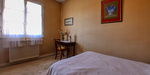 Sale House 5 rooms 85m² ROYAN - Photo 13