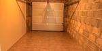 Vente Maison 4 pièces 107m² SAINT SULPICE DE ROYAN - Photo 13