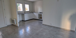 Sale House 4 rooms 108m² MEDIS - Photo 19