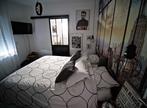 Vente Maison 3 pièces 70m² ROYAN - Photo 4