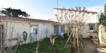 Vente Maison 3 pièces 78m² SAINT GEORGES DE DIDONNE - Photo 1