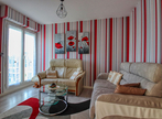 Sale Apartment 3 rooms 74m² ROYAN - Photo 5