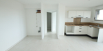 Renting Apartment 2 rooms 38m² Royan (17200) - Photo 7