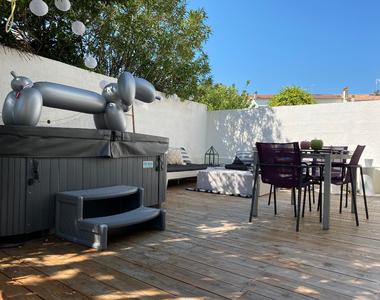 Vente Maison 4 pièces 102m² Royan - photo