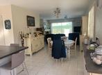 Sale House 4 rooms 100m² VAUX SUR MER - Photo 4