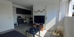 Vente Appartement 2 pièces 27m² ROYAN - Photo 2