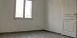 Vente Maison 4 pièces 107m² SAINT SULPICE DE ROYAN - Photo 8
