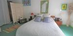 Sale House 6 rooms 216m² CHAILLEVETTE - Photo 15