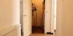 Location Appartement 4 pièces 86m² Royan (17200) - Photo 7