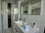 Sale House 5 rooms 156m² SAINT GEORGES DE DIDONNE - Photo 11