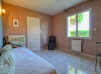 Sale House 6 rooms 134m² ROYAN - Photo 11