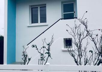 Vente Maison 5 pièces 110m² ROYAN - Photo 1
