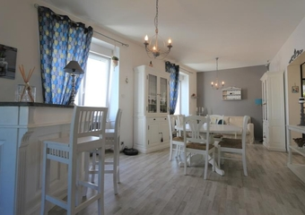 Vente Appartement 4 pièces 139m² Royan - photo