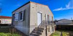 Sale House 6 rooms 166m² ROYAN - Photo 18