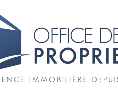 Vente Fonds de commerce 75m² Royan - photo