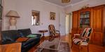 Sale House 5 rooms 85m² ROYAN - Photo 5