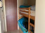 Vente Appartement 1 pièce 23m² ROYAN - Photo 7